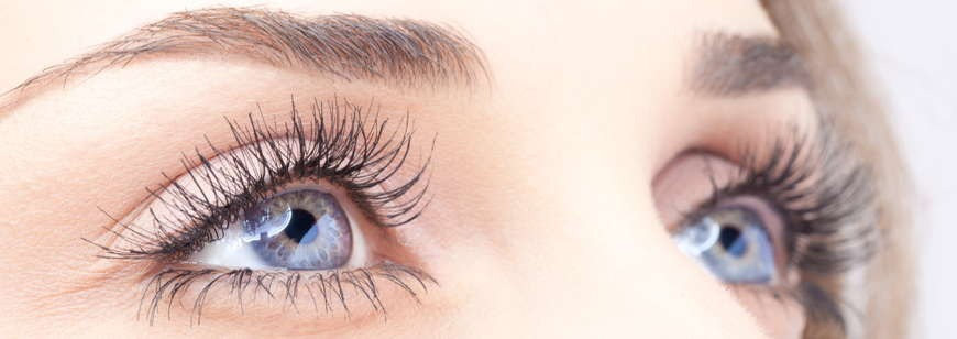 All the Things You Need to Know About Eyelid Surgery
