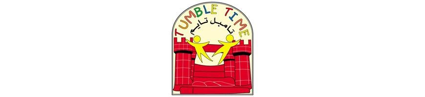 Tumble Time
