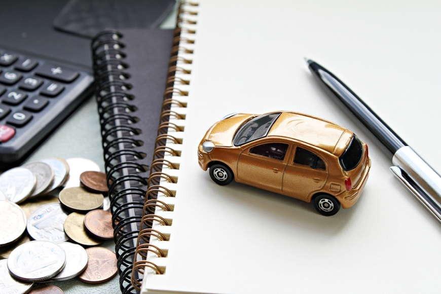 Details of the VAT Implementation on Car Maintenance Services