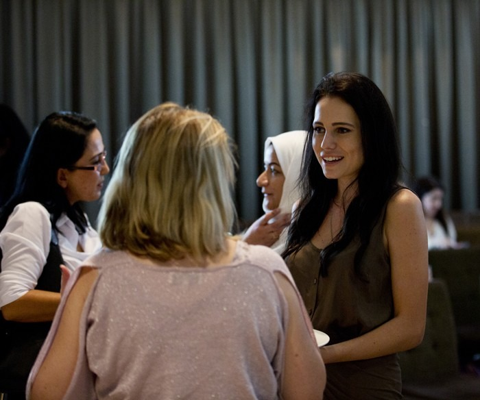 Were you ex-papped at our Aesthetic VIP Morning?