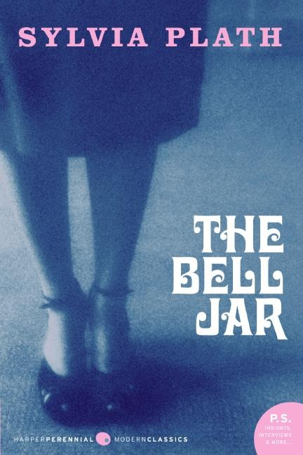 the depression of esther greenwood from the bell jar by sylvia plath The bell jar is the only novel ever written by poet sylvia plath the book follows esther greenwood #bell jar #sylvia plath #depression #suicide #mental illness.
