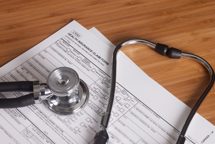When your residency visa is due for renewal, you must make sure you have adequate health insurance in place