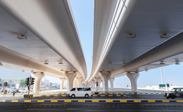 It's very easy to pay your traffic fines in Bahrain...