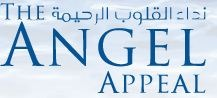 The Angel Appeal