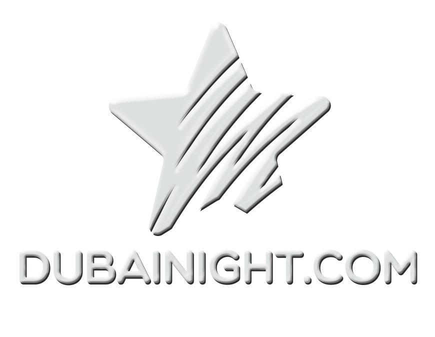 Photo credit: DubaiNight.com