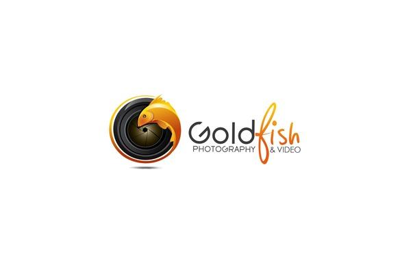 Photo credit: Goldfish Photography & Videography