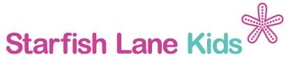 Starfish Lane Kids Nursery