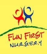 Fun First Nursery