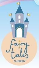 Fairy Tales Nursery