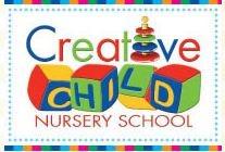 Creative Child Nursery