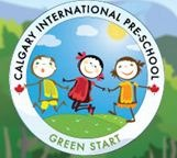 Calgary International Pre-School