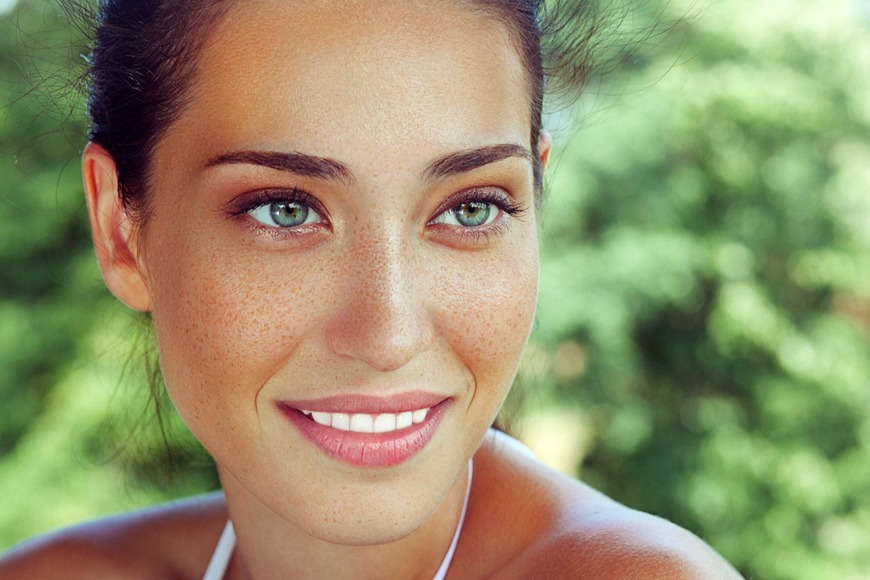 Skin Peel Is Just Very Powerful Exfoliation Treatment