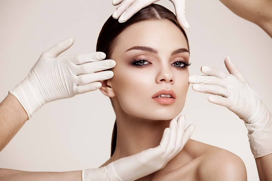 The Risks Involved with Cosmetic Surgery