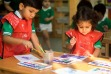 Spring Camp in Dubai: Enrol Your Kids in this Award Winning Early Learning Centre Today