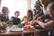 10 Things That Happen When You Go Home for the Holidays