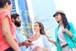 Dubai Clubs and Societies