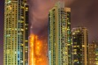 Dubai Fire Safety Tips for Residents and Expats