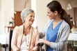 Live-in Caregiver Services Now Available in UAE