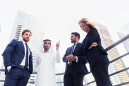 Articles of the UAE Labour Law You Should Know