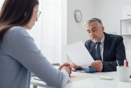 5 Questions Not to Answer During Interviews
