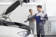 5 Tips to Enhance the Resale Value of Your Car in Dubai
