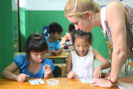 A Guide to a Teacher's Salary in Vietnam