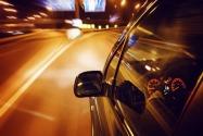 Driving in Azerbaijan