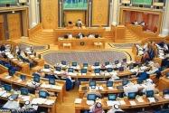 Ministries List in Saudi Arabia