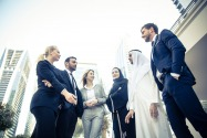 Costs of Setting Up a Business in Dubai