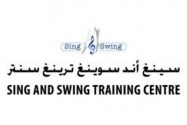 Sing and Swing Training Center (SAS)