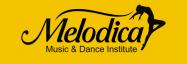 Melodica Music & Dance Institue