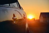 Preparing a Car Ahead of a Daunting Summer Season in the UAE