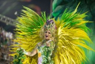 5 Best Carnivals in the World