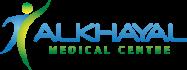 Alkhayal Medical Centre