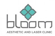 Bloom Aesthetic & Laser Clinic