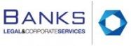 Banks Corporate Services DMCC