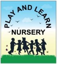 Play and Learn Nursery
