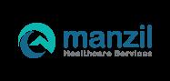 Manzil Healthcare Services