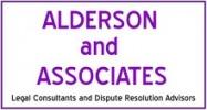 Alderson and Associates