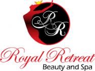 Royal Retreat Beauty & Spa