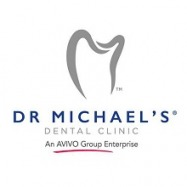 Dr. Michael's Dental Clinic
