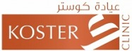 The Koster Clinic