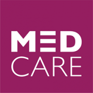 MEDCARE Paediatric Specialty Clinic