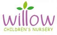 Willow Children's Nursery