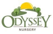 Odyssey Nursery