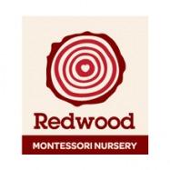 Redwood Montessori Nursery