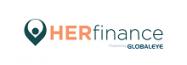 HERfinance