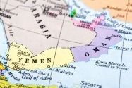 A Guide to Completing Your Oman Visa Run From Dubai
