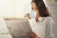 The 4 Best English News Websites In Kuwait