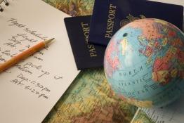 UAE Passport The Most Powerful Passport In The Gulf